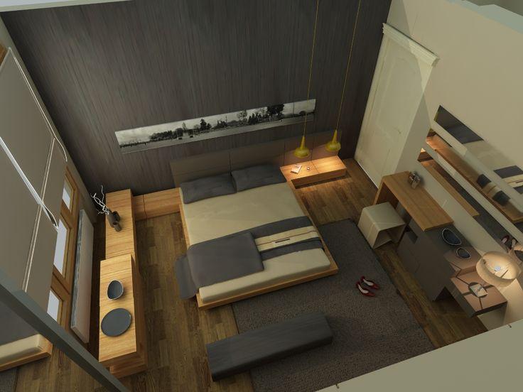 Team Project İstanbul FLORYA House - İç Mimari İnşaat Proje Yönetimi istanbul iç mimarlık ofisleri