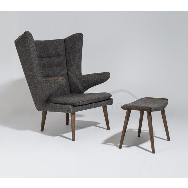 Modern Furniture Chairs 154 best modern furniture images on pinterest | modern furniture