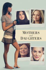 Mothers and Daughters https://fixmediadb.net/2104-mothers-and-daughters.html