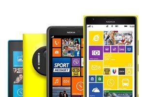 Tutti gli #smartphone #nokia #lumia con le offerte operatore >> http://taglialabolletta.it/smartphone-nokia-lumia-tim-tre-wind-vodafone/