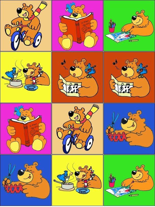 Atividades Para Colorir Infantil 10 Jogos Da Memoria Educativos Para Imprimir Reco Jogos Educativos Para Criancas Jogos Infantis Educativos Jogos Pedagogicos