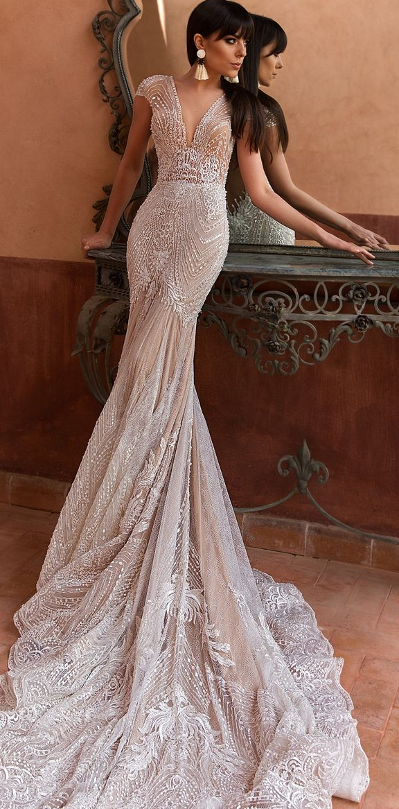 Pin On Wedding Dresses Aspirations