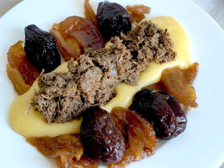 Per il Calendario del Cibo Italiano oggi si celebra la giornata della Cucina nell'Arte. Frans Snyders, famoso pittore nato e vissuto ad...