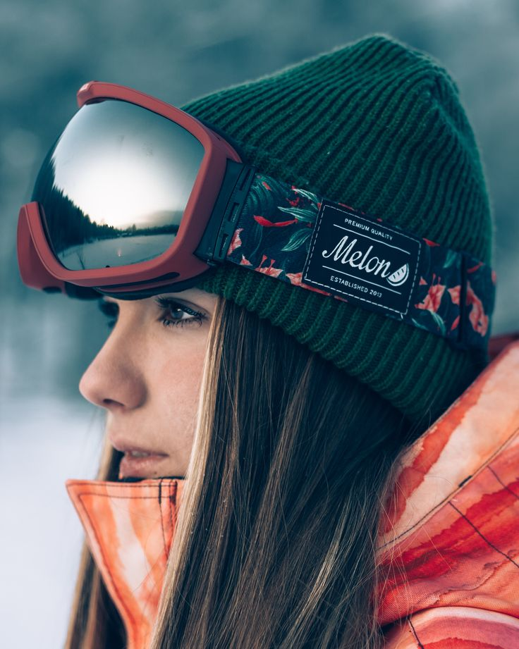 25 Best Ideas About Ski Outfits On Pinterest Ski
