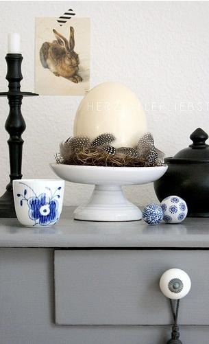 Die besten 25+ Tiffany blaue Dekorationen Ideen auf Pinterest - dekoration aus korallfarben ideen