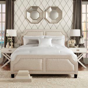 Queen Beds on Hayneedle - Queen Beds For Sale