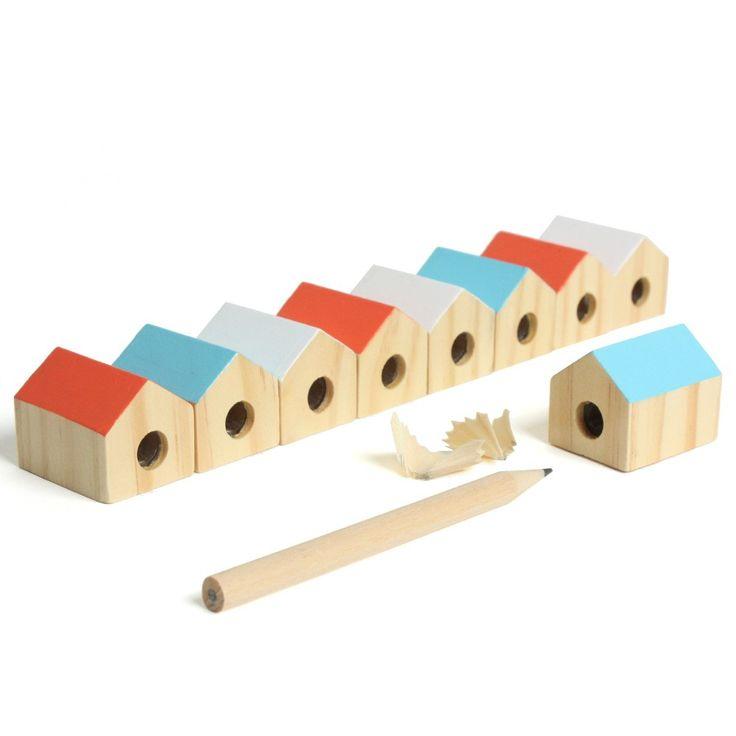 house sharpener