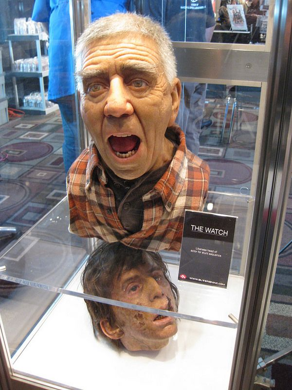 R Lee Ermey Yelling 17 Best images about C...