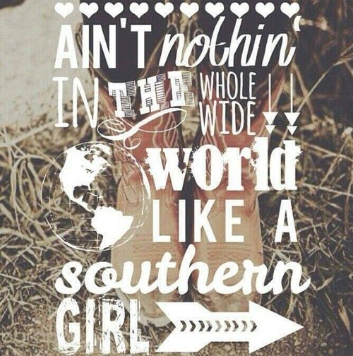 Country Girl Quotes Tattoos: Best 25+ Southern Tattoos Ideas On Pinterest