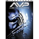 AVP: Alien vs. Predator (Widescreen Edition) (DVD)By Sanaa Lathan