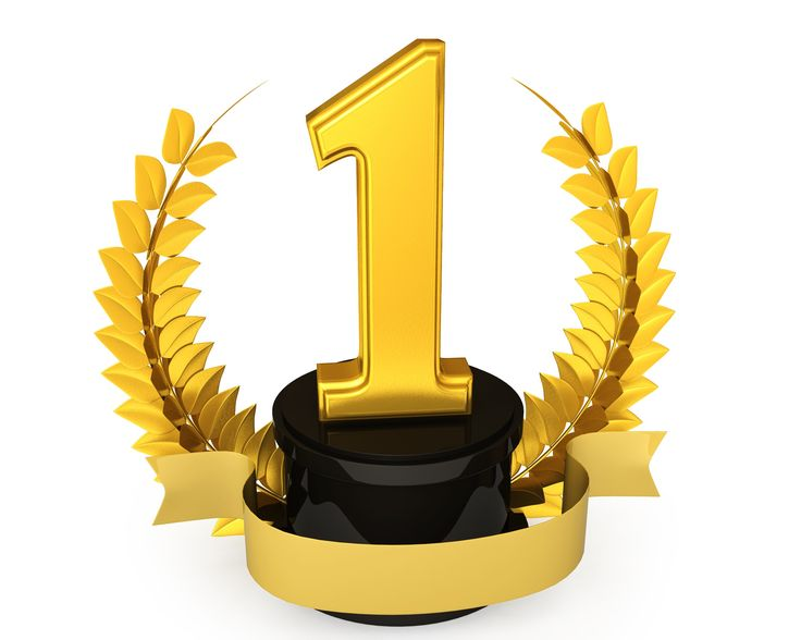 DK Gems has been VOTED number ONE #1 BEST St Maarten jewelry stores by the  DAILY HERALD. It is the second year ina row that DK Gems earns the award of BEST St Maarten Jewelry stores. DK Gems is proud and grateful to its customers and will keep working hard to give the BEST Services and the BEST Jewelry such as diamond rings at the BEST Prices. http://dkgemsint.com