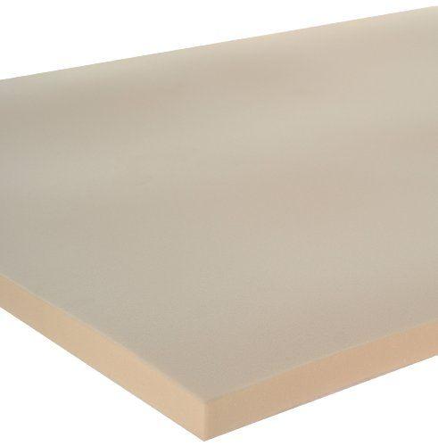 queen mattress topper 4 inch