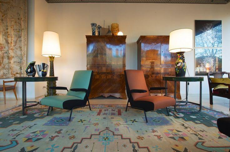 Pin di fernando palermo su interiors and ambiences for Pulizie domestiche palermo