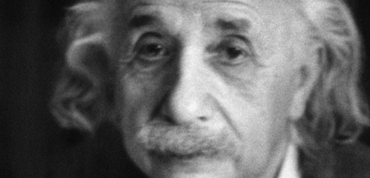 Einstein présentait pour la première fois la théorie de la relativité générale il y a tout juste un siècle. Depuis, elle n'a pas cessé d'être validée.