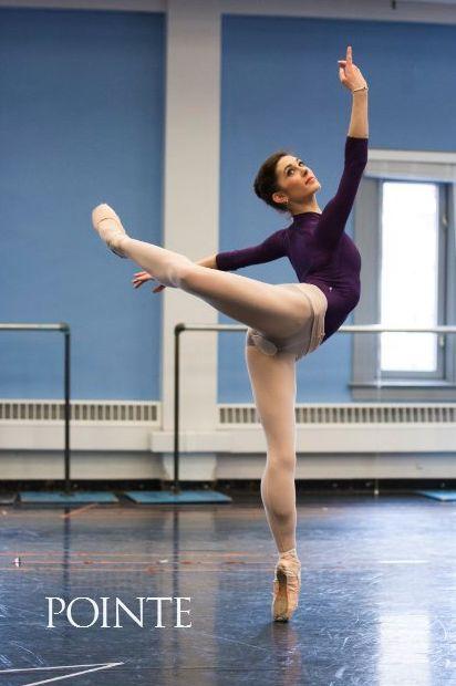 54 Best My Friends At Ballet West Images On Pinterest