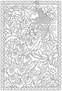 Line Drawings of Birds - Bing Images