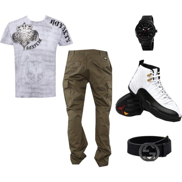 24 Best Images About How To Wear Jordanu0026#39;s - Guys On Pinterest