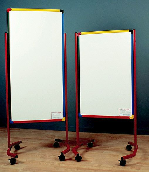 51 best images about mobile whiteboards on Pinterest