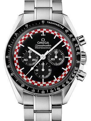 オメガ スピードマスター コピームーンウォッチプロフェッショナル 311.30.42.30.01.004 販売価格:20000 円 ポイント付与:1200 P http://www.dokei-copy.com/watch/omega/speed/dd6c190c6ac02f85.html