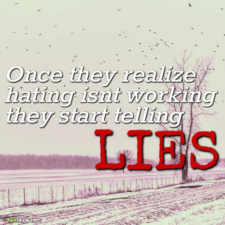 rumor-quotes-start-telling-lies -  Exciting Quotes About How To Deal With Rumors