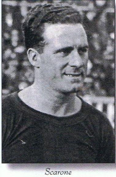 Héctor Scarone южноамериканский Чемпионат четыре раза: в 1917, 1923, 1924и 1926, и олимпийское золото дважды: в 1924 и 1928.  Ч.М. -1930