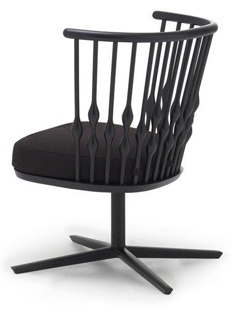 best 25 lounge sessel ideas on pinterest. Black Bedroom Furniture Sets. Home Design Ideas