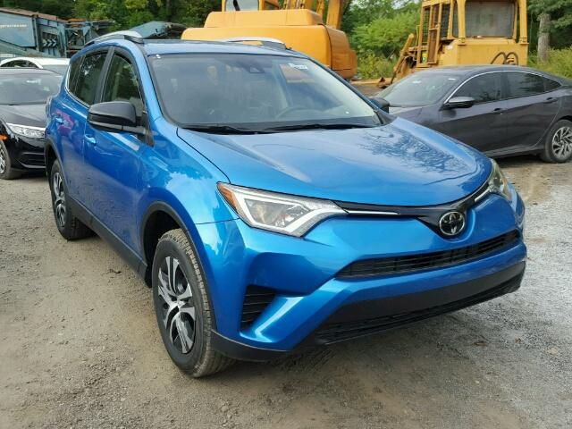 Best 25 Rav4 For Sale Ideas On Pinterest Toyota Camry