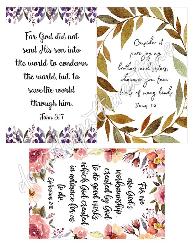 Bible Verse Cards - Kirtikainfobible verses for birthday cards with