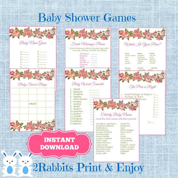 best baby shower flowers images on   flowers, baby, Baby shower invitation