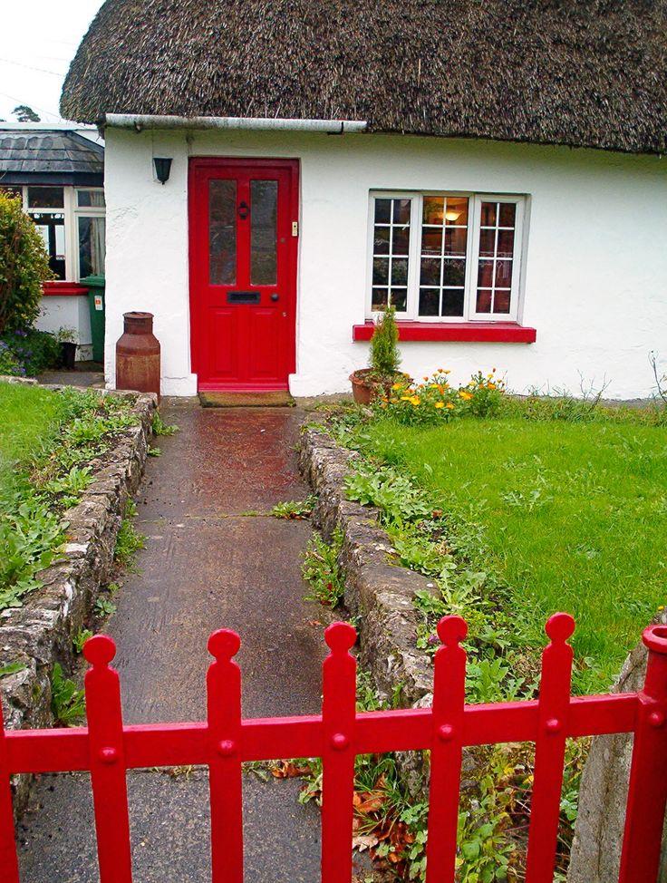 Red Door House 141 best the red door! images on pinterest   red doors, doors and