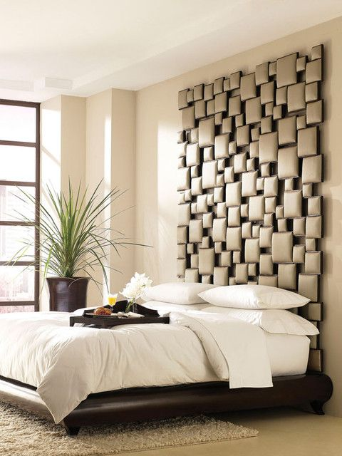 Modern Headboards best 25+ modern beds and headboards ideas on pinterest | neutral