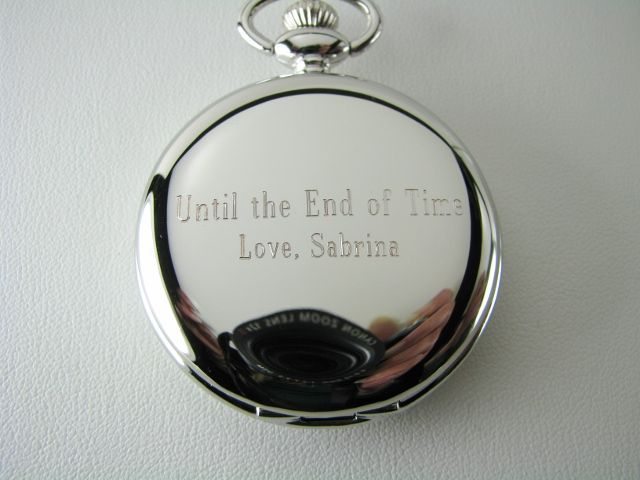 What To Engrave On Wedding Gift For Husband : Pin by Annies Hours on Fabulous Wedding Gift Ideas Pinterest