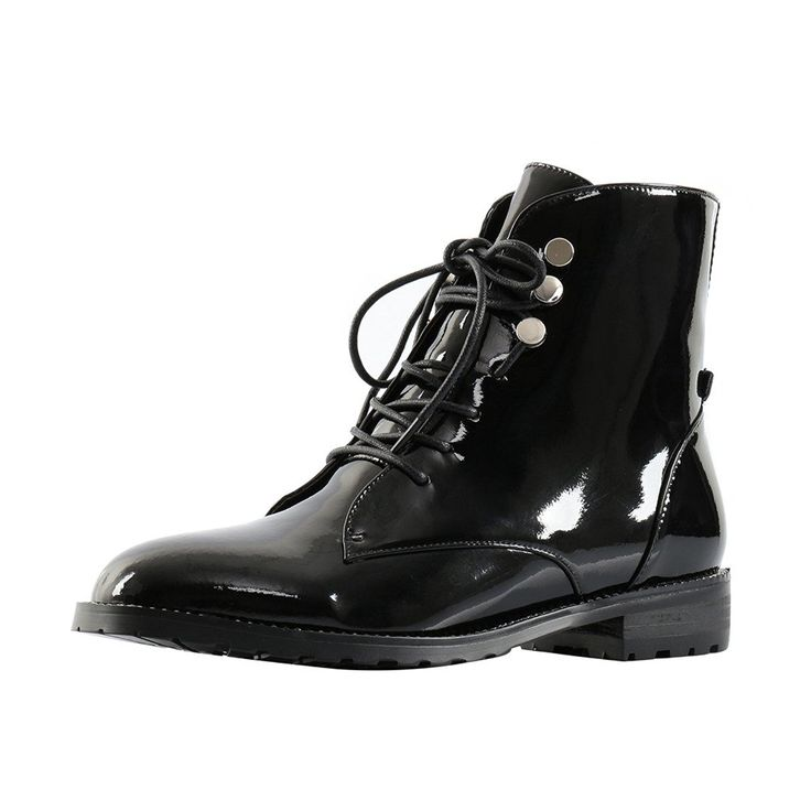 1000  ideas about Low Heel Boots on Pinterest | Ankle boots, Steve ...
