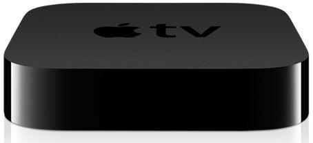 Apple TV 4: Speziell für Gamer gedacht - https://apfeleimer.de/2015/09/apple-tv-4-speziell-fuer-gamer-gedacht - Wenn Apple am Mittwoch zu seiner neuesten Keynote bittet, dann werden natürlich das iPhone 6S, das iPhone 6S Plus, das iPad Pro sowie Apple iOS 9 im Vordergrund stehen. Allerdings ist durchaus damit zu rechnen, dass auch das erwartete Apple TV 4 nicht allzu wenig Präsenz erhalten wird, immerhin i...