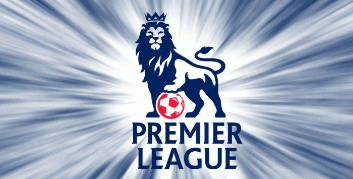 Jadwal Sepak Bola Malam Ini Liga Inggris, Spanyol, Italia, Jerman & Piala Sudirman | Berbol.com