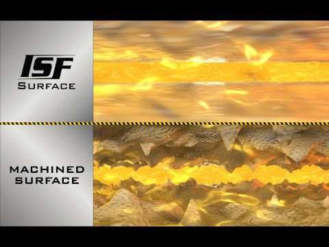 Video about for a Texas based surface engineering company which created by us. In that we show what exactly happen when adding there product, what change and effect it makes to surface of an object as per client requirement. This animation is made of 3D and some visual effects so if you are interested for your business ads, visit at . http://www.thestudio5.com/3d-modeling.html.