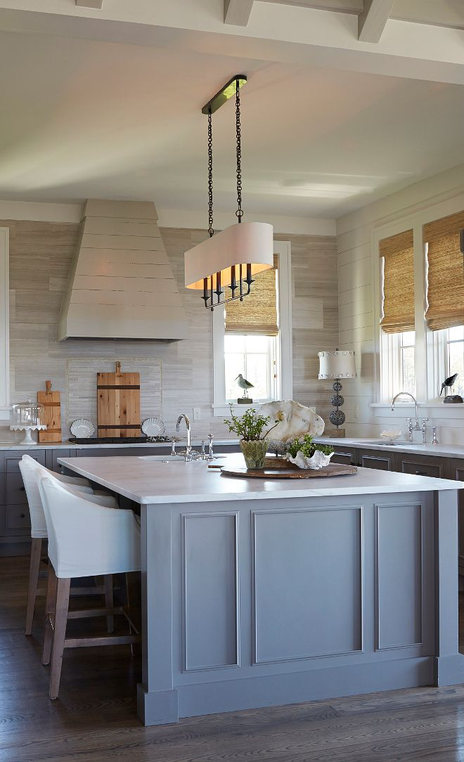 Beautiful Best 20+ Kitchen Lighting Design Ideas