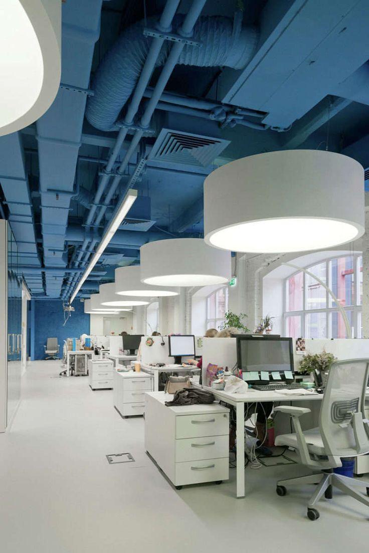 warehouse office design. Sublime 130+ Best Design Warehouse Office Workspace Https://decoratio.co/ 3
