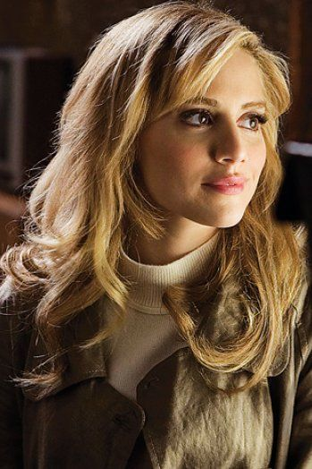 Brittany Murphy. 10th Nov 1977 - 20th Dec 2009.