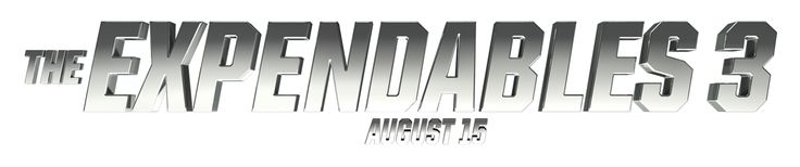 The Expendables 3 | Official Site | Lionsgate
