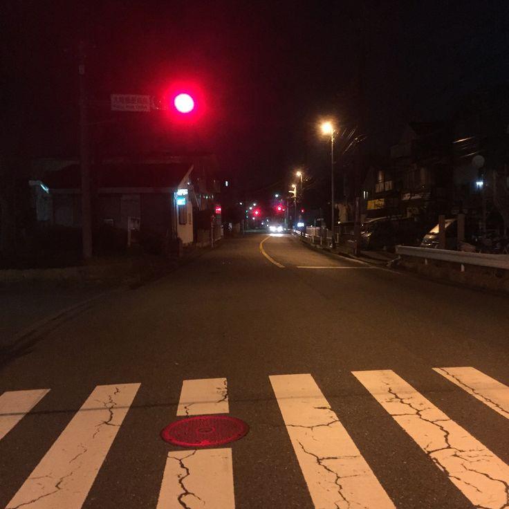 20160317横浜 #street #japan