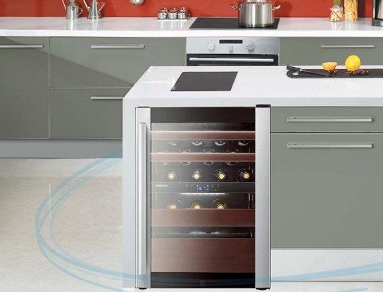 les 36 meilleures images du tableau is in the kitchen sur pinterest livraison. Black Bedroom Furniture Sets. Home Design Ideas