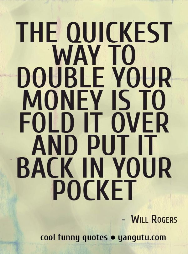 Quotes About Money And Happiness 56 Best Inspirational Quotes Images On Pinterest  Thoughts Words