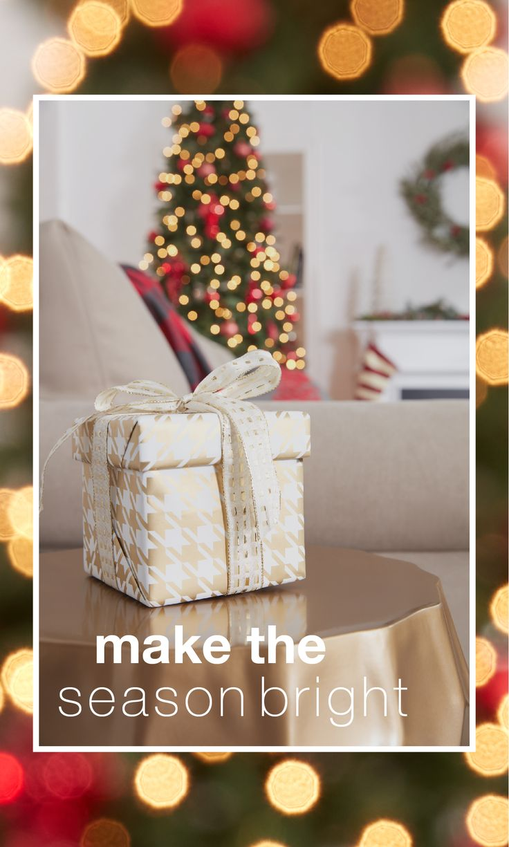 Overstock is here to help make your Christmas shopping a