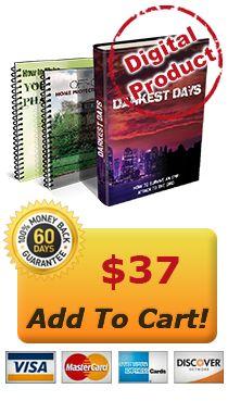 What+Is+Alec+Deacons+Darkest+Days+Program+Review's