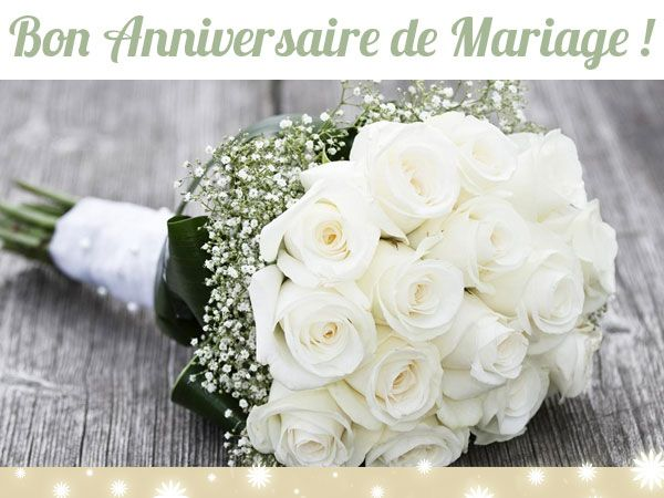 1000 images about cartes anniversaire de mariage on pinterest cars mariage and belle. Black Bedroom Furniture Sets. Home Design Ideas