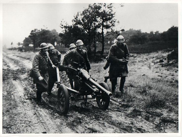 NL 1940(161)