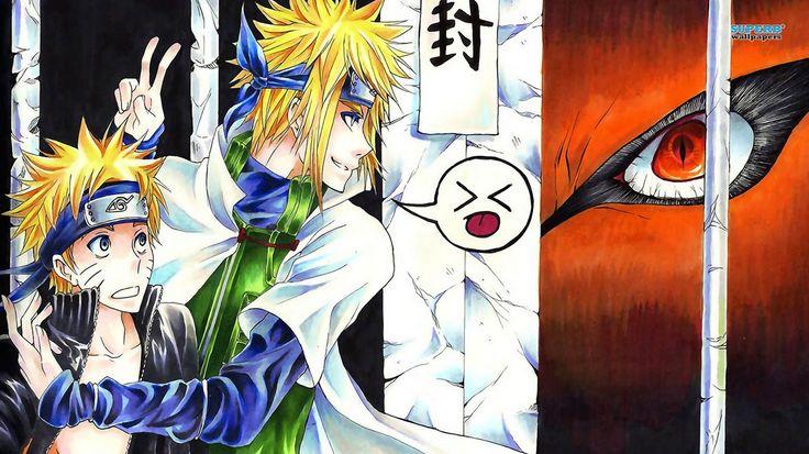 free download wallpaper naruto shippuden d 1366×768 Download Wallpapers Naruto Shippuden (57 Wallpapers) | Adorable Wallpapers