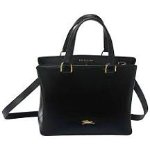 So lucky to find a online Longchamp beige, As lowest price, See more about discount and fashion styles.