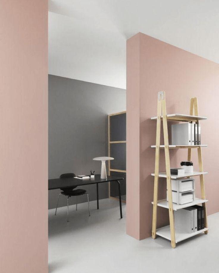 best 25+ office room dividers ideas on pinterest | room dividers
